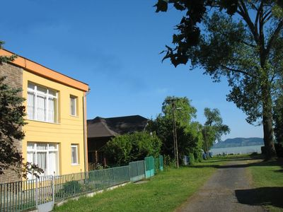 Photo for Holiday apartment only 40 meters from the beach