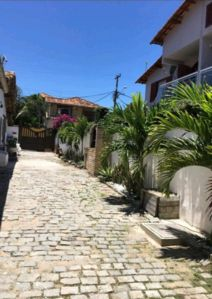 Photo for House in the heart of Buzios - 200m from Rua das Pedras. 3 qts, complete.