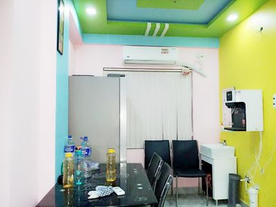 Photo for Luxurious & fully Furnished private Apartment in Airport (Kolkata) area