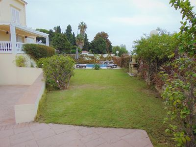 Photo for 4 Bedroom Luxury Villa in Fuengirola With-in 2 Minutes walk to the beach