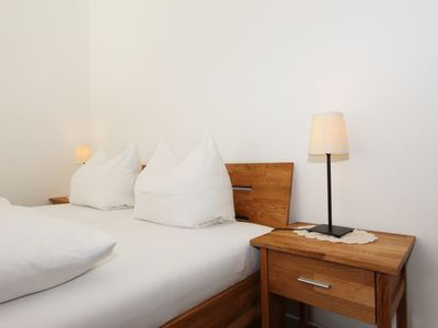 Photo for One bedroom Apartment, sleeps 2 in Seefeld in Tirol with WiFi