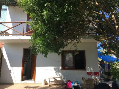 Photo for 2BR House Vacation Rental in Vila Canaa, RJ