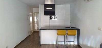 Photo for Modern renovated apartment 10 minutes from Tenerife south airport