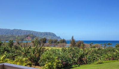 Photo for Aloha Condos, Hanalei Bay Resort, Condo 7201-02, Ocean View, AC