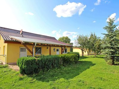 Photo for Holiday home Hoffelde SEE 8071 - SEE 8071