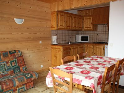 Photo for Apartment Chatel Center