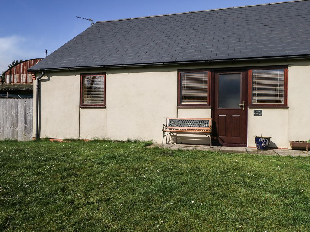 Roan Cottage Pet Friendly In Royal Wootton Homeaway