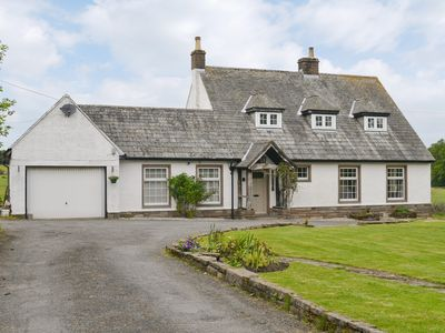 Photo for 3 bedroom accommodation in Southwaite near Carlisle