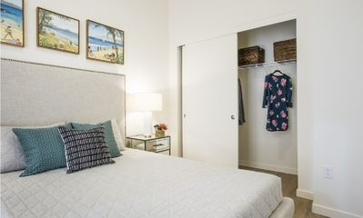 Photo for Pearl District Condos 1 BD 4