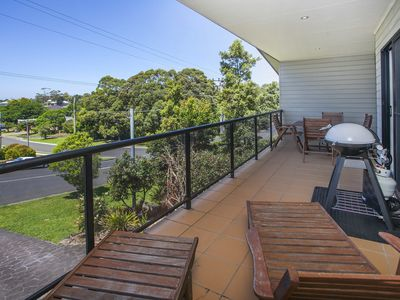 Photo for AQUA BLUE - 141 Shoalhaven St, Kiama