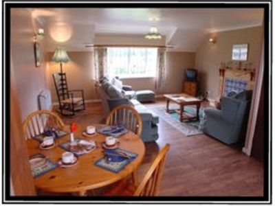 Photo for 2BR Apartment Vacation Rental in Beaumaris