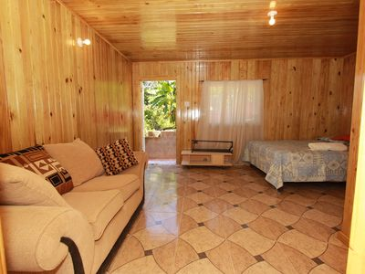 Photo for 1 bedroom 1 bath in Sheffield Jamaica