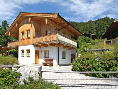 Photo for Chalet, Königsleiten  in Pinzgau - 10 persons, 5 bedrooms