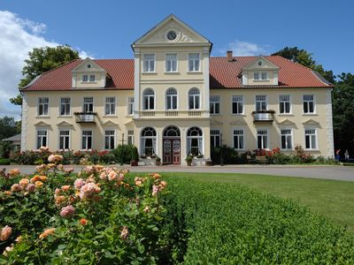 Photo for Vacation in Mecklenburg on the Baltic Sea