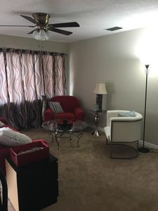 Photo for Large 3 bedroom Family friendly home, Centrally located to Florida amenities.