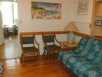 Photo for Private Unit in the Heart Of Paia