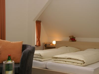 Photo for Cottage Vacation Rental in Sylt/Westerland
