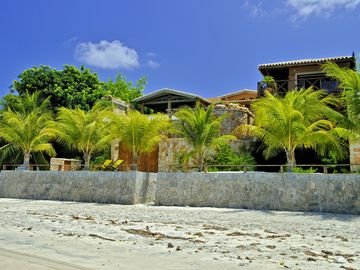 Casa Monte Belo, a luxury vacation destination!