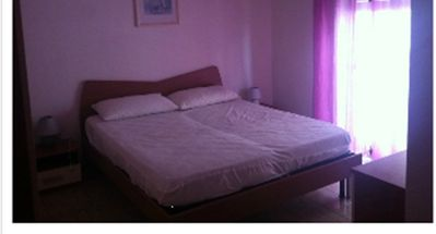 Photo for Residence near the sea
