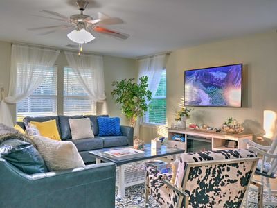 Photo for NEW! Seabrook Smart Home 4 Mi to NASA Space Center