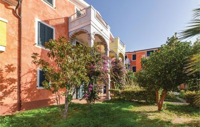 Photo for 2 bedroom accommodation in Valledoria SS