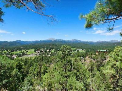 Photo for Clearview, 6 Bedrooms, Hot Tub, Pool Table, Views, Pet Friendly, Sleeps 14