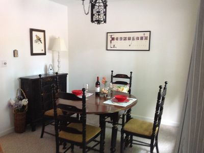 Photo for 2BR Townhome Vacation Rental in Lee, Massachusetts