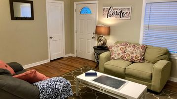 Belle Mont Mansion, Tuscumbia, Alabama, USA