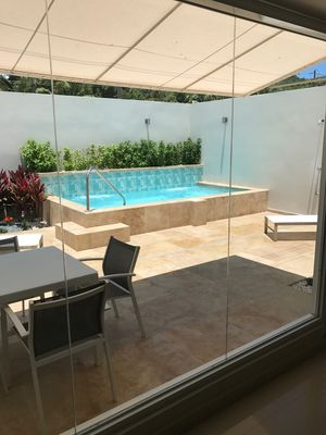 Photo for Private Swimming Pool-Boutique Motel-Juana Diaz