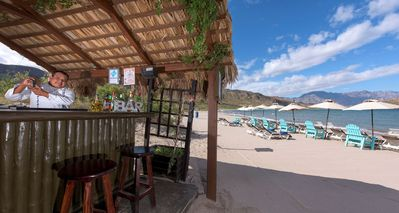 Photo for 2 Bedroom Villa del Palmar Beach Resort & Spa at The Islands of Loreto