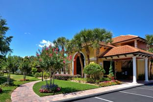 Photo for 1 bedroom accommodation in Orlando