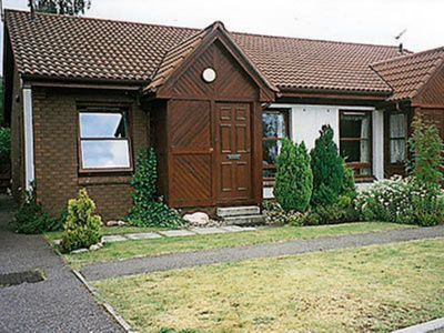 Photo for 2BR Cottage Vacation Rental in Aviemore, Loch Ness and Nairn