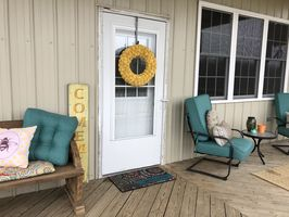 Photo for 1BR Apartment Vacation Rental in Elizabethtown, Kentucky