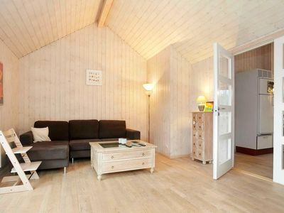 Photo for Vacation home Ertebølle in Farsø - 10 persons, 3 bedrooms