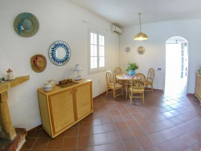 Photo for Vacation home Il Girasole - LE07503191000003368 in Gallipoli - 6 persons, 2 bedrooms