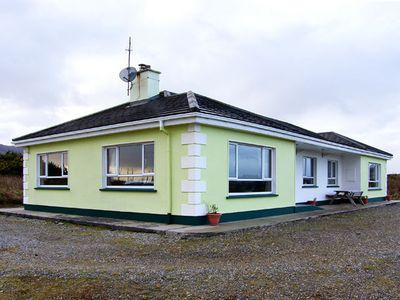 Photo for Detached Bungalow for 7/8