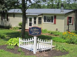 Photo for 3BR Cottage Vacation Rental in York Springs, Pennsylvania