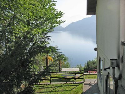 Photo for One bedroom Villa, sleeps 2 with Walk to Beach & Shops