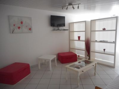 Photo for house in soulac sur mer ***