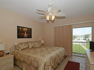 Photo for Condo #9228 is a 2 Bedroom Beach Walk**Sparkling  pool**3 Hot tubs