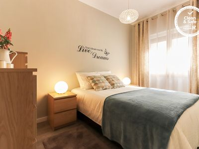 Photo for COSY ESTRELA by HOMING