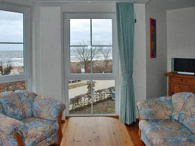 Photo for 2 room apt. (A09) - Dune Residence with sea view