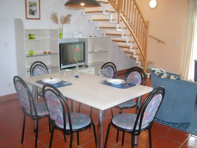 Photo for Apartment / app. for 6 guests with 75m² in Dranske - Bakenberg (47259)