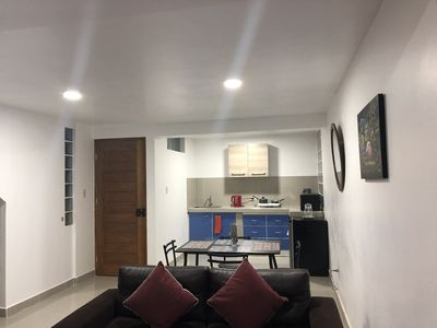 Photo for Urubamba Apartment Conveniently Located.