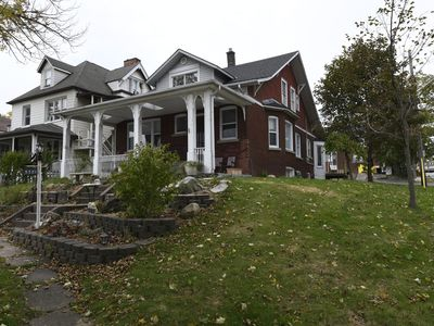 Photo for Serene Niagara Inn Bed and Breakfast