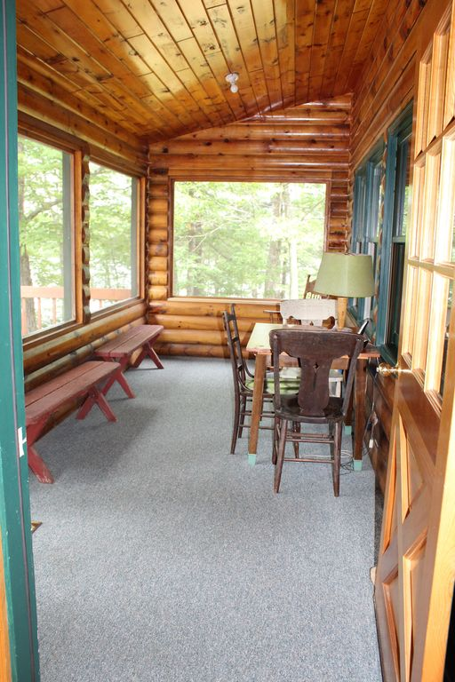 Best Value in the Great Northwoods on Little Spider Lake Hayward