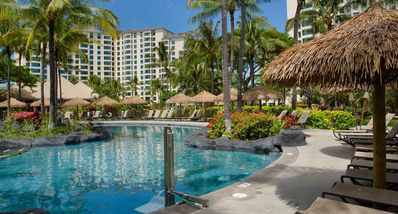 Photo for Only $1389/week- Feb. 23-March 2 - Marriott's Ko Olina Beach Club