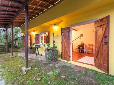 Photo for Holiday house Cerradelo for 1 - 7 persons with 3 bedrooms - Holiday home
