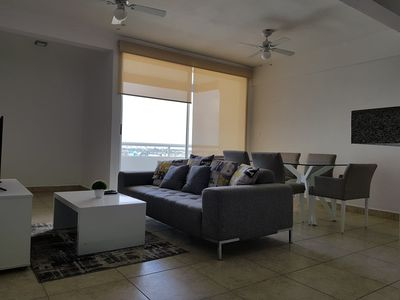 Photo for Confortable apartment