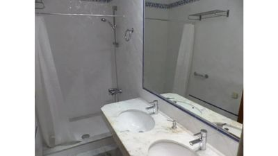 Photo for Full apartment in the Center of Barcelona